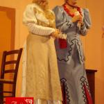 costumi-tre-pecore-viziose-scarpetta (10)