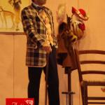 costumi-tre-pecore-viziose-scarpetta