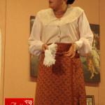 costumi-tre-pecore-viziose-scarpetta (18)