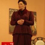 costumi-tre-pecore-viziose-scarpetta (2)