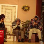 costumi-tre-pecore-viziose-scarpetta (20)