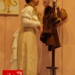 costumi-tre-pecore-viziose-scarpetta (21)