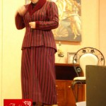 costumi-tre-pecore-viziose-scarpetta (26)
