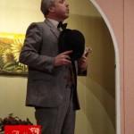 costumi-tre-pecore-viziose-scarpetta (28)
