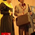 costumi-tre-pecore-viziose-scarpetta (3)