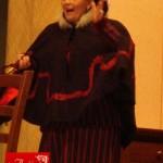 costumi-tre-pecore-viziose-scarpetta (31)