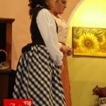 costumi-tre-pecore-viziose-scarpetta (33)
