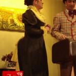 costumi-tre-pecore-viziose-scarpetta (5)