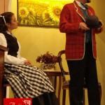 costumi-tre-pecore-viziose-scarpetta (6)