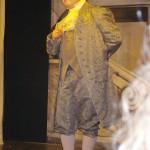 costumi la monaca fauza (11)