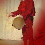 costumi la monaca fauza (2)
