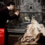 costumi principe san severo (10)