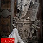 costumi principe san severo (6)