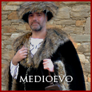 epoca-medioevo