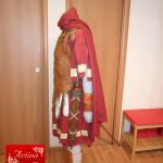 Gladio (spada) soldato centurione