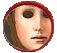 icona-maschera