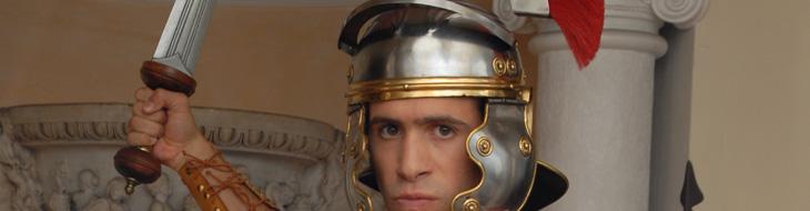 soldato-antica-roma