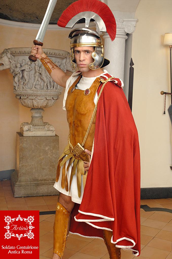 Matrimoni Romani Antichi : Costumi antichi romani vendita e noleggio vestiti storici