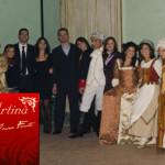 costumi-Ferdinando-reggia-portici (11)