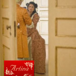 costumi-Ferdinando-reggia-portici (12)