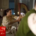 costumi-Ferdinando-reggia-portici (13)