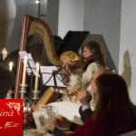 costumi-Ferdinando-reggia-portici (14)