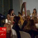 costumi-Ferdinando-reggia-portici (16)