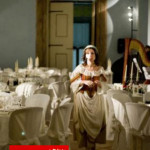 costumi-Ferdinando-reggia-portici (2)