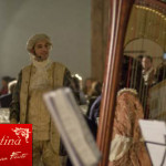 costumi-Ferdinando-reggia-portici (20)