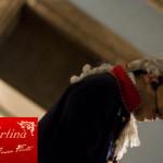 costumi-Ferdinando-reggia-portici (21)