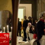 costumi-Ferdinando-reggia-portici (22)