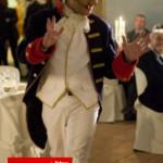 costumi-Ferdinando-reggia-portici (23)