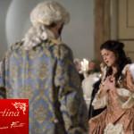 costumi-Ferdinando-reggia-portici (24)