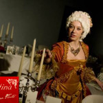 costumi-Ferdinando-reggia-portici (3)