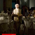 costumi-Ferdinando-reggia-portici (4)