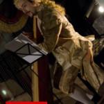 costumi-Ferdinando-reggia-portici (5)