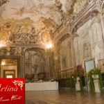 costumi-Ferdinando-reggia-portici (6)