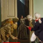 costumi-Ferdinando-reggia-portici (7)