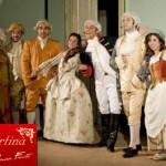 costumi-Ferdinando-reggia-portici (8)