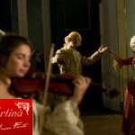 costumi-Ferdinando-reggia-portici (9)