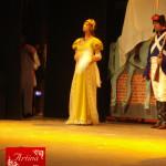 costumi ferdinando I re di napoli (6)