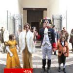 costumi-magie-barocche-mercogliano (15)