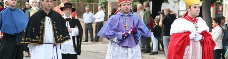 costumi-religiosi