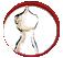 icona-restyling