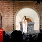opera-lirica-norma (10)