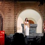 opera-lirica-norma (11)