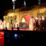 opera-lirica-norma (13)