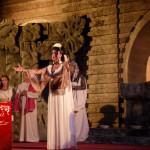 opera-lirica-norma (14)