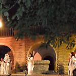opera-lirica-norma