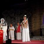 opera-lirica-norma (17)